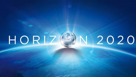 Horizon 2020 Societal Challenge Projects